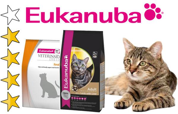 Витаминно минеральный комплекс для кошек находящихся на натуральном питании